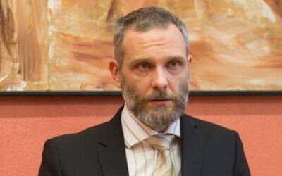 Marek Sammul: plaan E Ida-Virumaale